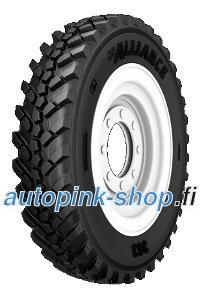Alliance Agriflex 363+ ( 270/95 R36 140D TL )
