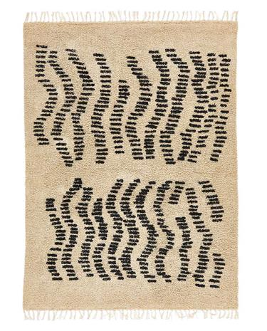Finarte Dyyni, matto 200 x 300 cm