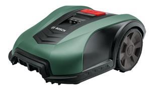Bosch Indego M 700 (06008B0201) 18V, robottiruohonleikkuri