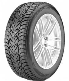 Bridgestone 235/60R18 107 T NORSUV1