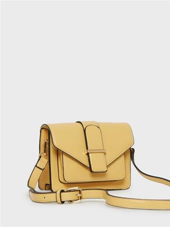Only Onlria Crossover Bag