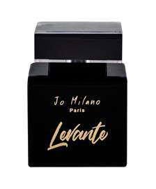 Jo Milano Levante EDP unisex 100 ml