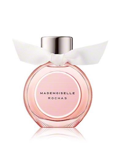 Rochas Mademoiselle EDP naiselle 50 ml