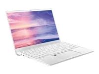 """MSI Prestige 14 A10SC-086NE (Core i5-10210U, 16 GB, 512 GB SSD, 14"""", Win 10), kannettava tietokone"""