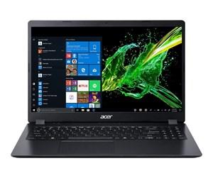 """Acer Aspire 3 A315-42G-R55B NX.HF8ED.008 (Ryzen 5 3500U, 8 GB, 1000 SSD, 15,6"""", Win 10), kannettava tietokone"""