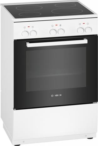 Bosch HKA010020U Serie 2, hella