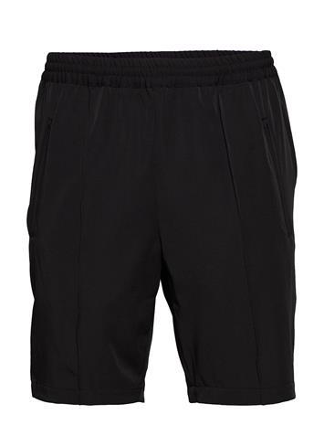 Anerkjendt Akbobby Shorts Shorts Casual Musta Anerkjendt CAVIAR