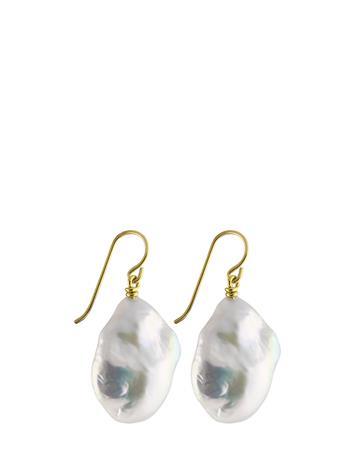 SOPHIE by SOPHIE Baroque Earrings Hopea