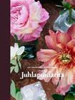 Juhlapuutarha (Jukarainen, Kati Kesänen, Maria), kirja 9789523215344