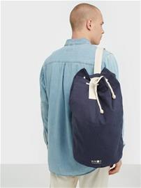 NN.07 Sailor Bag 1381 Laukut Indigo