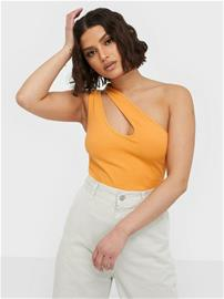 NLY Trend Double Side Top