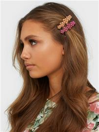 Only Onlromantic 2 Pack Hairclip