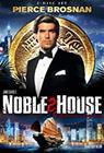 Noble House: Kausi 1 (Blu-Ray), TV-sarja