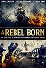 A Rebel Born (2019), elokuva