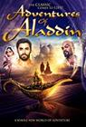 Adventures of Aladdin (2019), elokuva