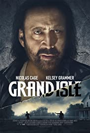 Grand Isle (2019), elokuva