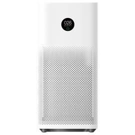 Mi Air Purifier 3H, ilmanpuhdistin