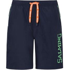 Salming Barrio Board Swim Shorts * Ilmainen Toimitus *