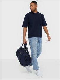 Gant D1. Medium Shield Gym Bag Laukut Blue