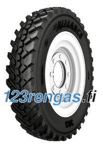 Alliance Agriflex 363+ ( 270/95 R54 156D TL ) Teollisuus-, erikois- ja traktorin renkaat