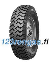 ATP AC-8 ( 9.00 -16 125A6 10PR TT ) Teollisuus-, erikois- ja traktorin renkaat