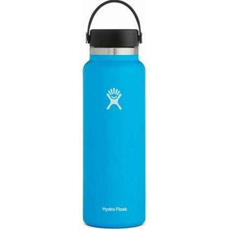 Hydro Flask Wide Mouth Flex Cap 2.0 1180 ml (40oz)