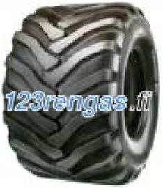 Alliance 331 ( 500/60 -22.5 163A8 16PR TL kaksoistunnus 159B ) Teollisuus-, erikois- ja traktorin renkaat