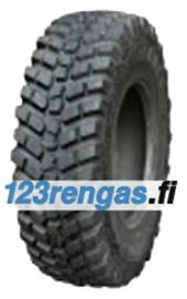 Alliance 550 ( 480/80 R38 166A8 TL ) Teollisuus-, erikois- ja traktorin renkaat