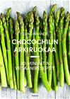 Chocochilin arkiruokaa (Elina Innanen), kirja 9789523520110