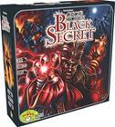 Ghost Stories -Black Secrets Expansion