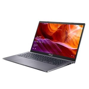 """Asus M509DA-EJ641T (Ryzen 7 3700U, 16 GB, 512 GB SSD, 15,6"""", Win 10), kannettava tietokone"""
