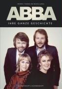 ABBA, kirja