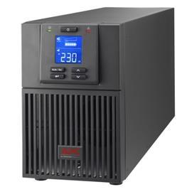 APC Easy UPS On-Line SRV SRVPM1KIL, UPS-laite