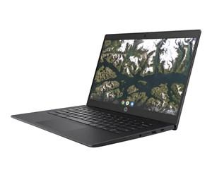 "HP Chromebook 14 G6 9TX93EA#UUW (Celeron N4120, 8 GB, 64 GB SSD, 14"", Chrome OS), kannettava tietokone"