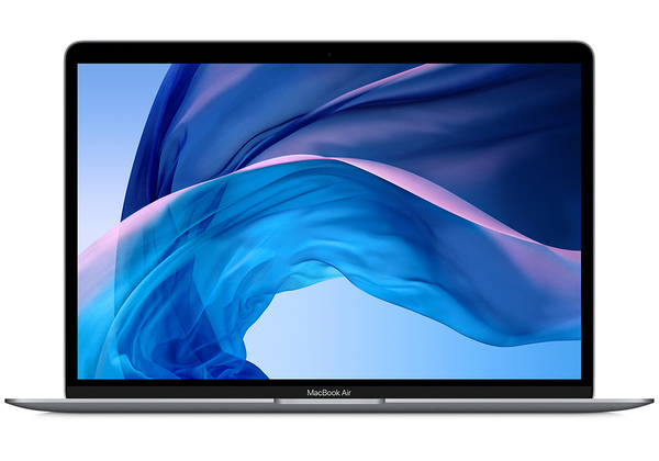 "Apple MacBook Air 13 MVH22KS/A-324761 (Core i5, 16 GB, 512 GB SSD, 13,3"", OS X), kannettava tietokone"