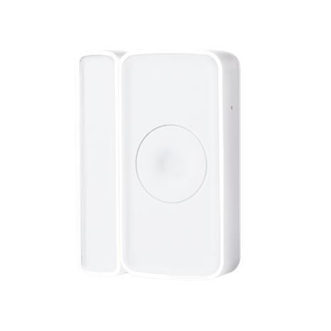 Wattle Smart Door Sensor, magneetti-ilmaisin Wattle-järjestelmään