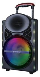 Manta Party SPK5024 Kronos, karaoke/bilekaiutin