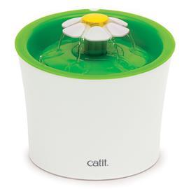 Catit 2.0 Flower Fountain - Flower Fountain -vesiautomaatti