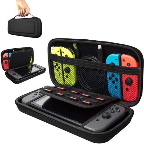 Chicken Blaster, Nintendo DS -peli + säilytyskotelo