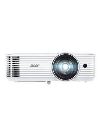 Acer S1386WHN (MR.JQU11.001), videotykki