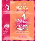 Loreal Elvital Lämpönaamio 40 ml Dream Length Steam Mask pitkille, vaurioituneille hiuksille