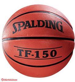 Spalding TF-150 koripallo