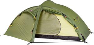 Helsport Reinsfjell Pro 2 teltta, green