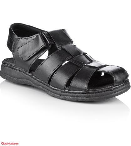 Moza-X miesten sandaalit