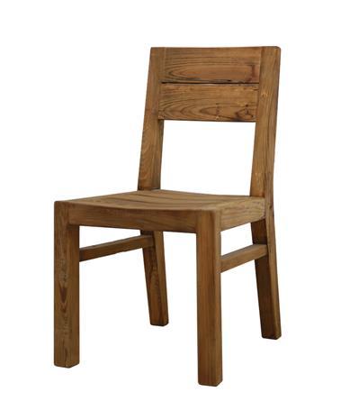 Aspen-78 tuoli 2 kpl