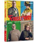 Fingerpori (2019), elokuva