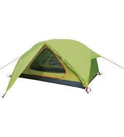 Anar Guokte 2 teltta