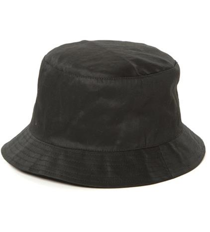 Hat You naisten hattu