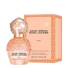 Marc Jacobs Daisy Dream Daze - EdT 50 ml