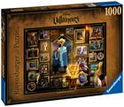 Ravensburger Disney Villainous Puzzle King John 1000pcs. Lattia